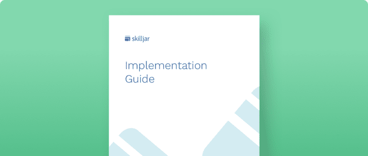 Implementation Guide Image