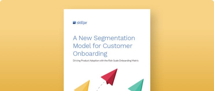 Segmentation Model eBook Cover