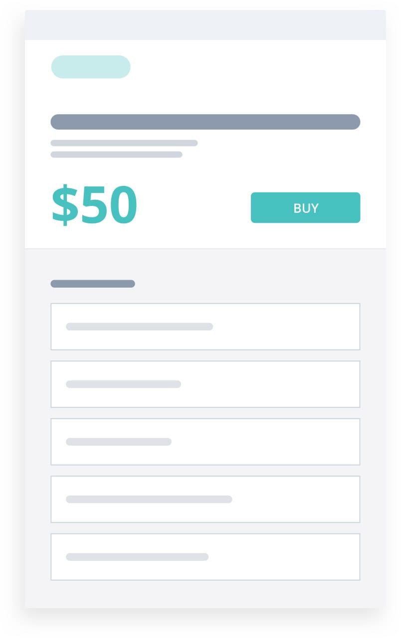 eCommerce Image