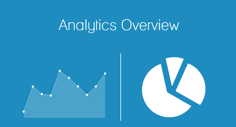 New Feature: Custom Web Analytics for your Online Courses ...