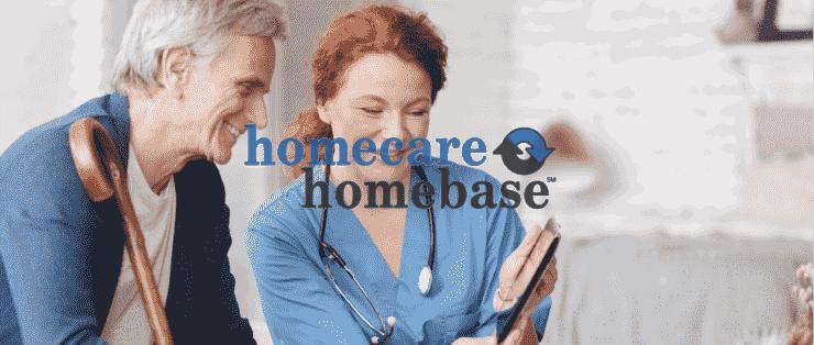 HCHB Resources
