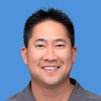 Dean Onishi