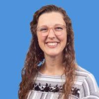 Lauren Feekin