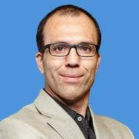 Mojtaba Navid