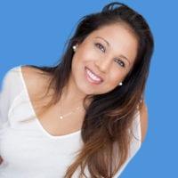 Natasha Husein