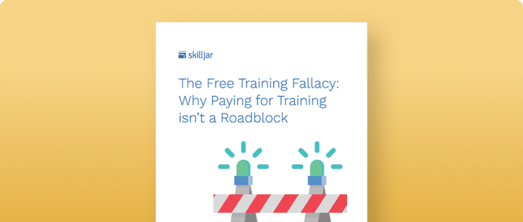 The Free Training Fallacy_eBook