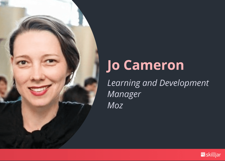 Customer Education Expert Q&A: Moz