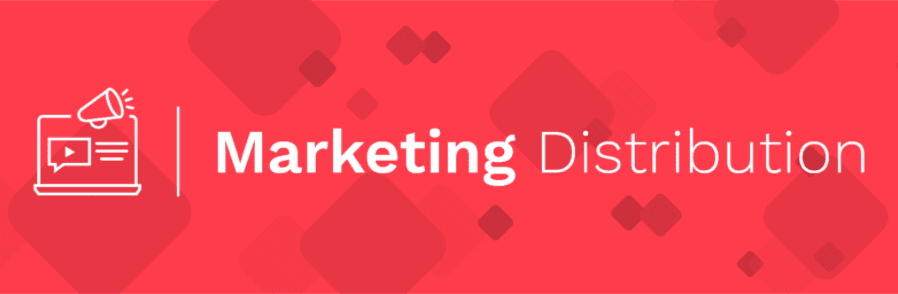 Skilljar Academy: Marketing Resources