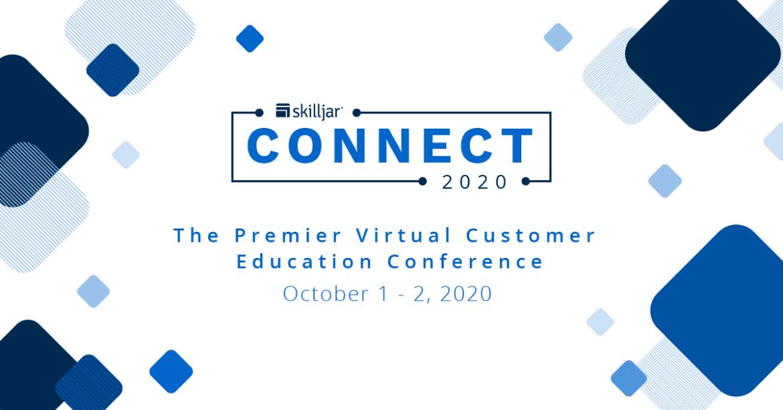 Skilljar Connect 2020