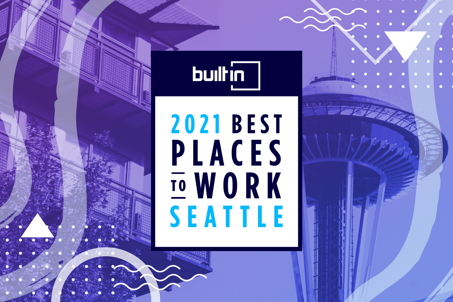 Skilljar Named Among Seattle Best Places to Work
